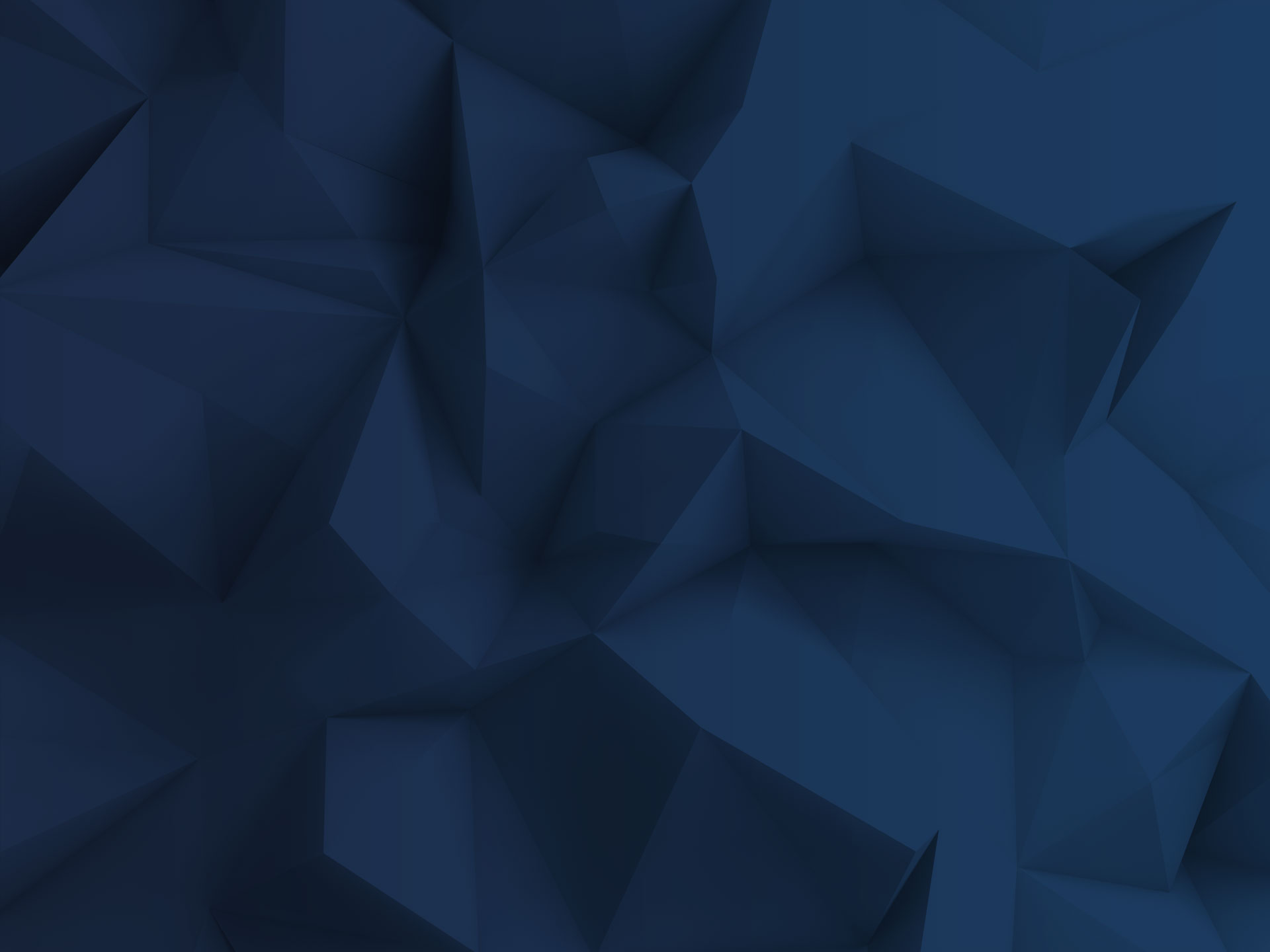 48north-portfolio-header4