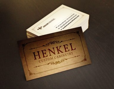 48North-henkel-business-cards