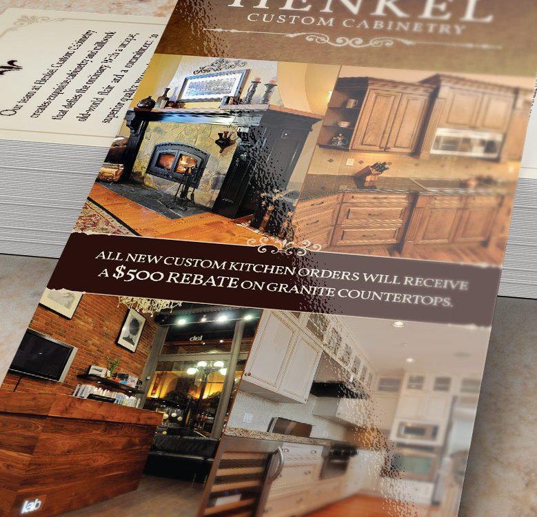 48North-henkel-rack-cards-portrait