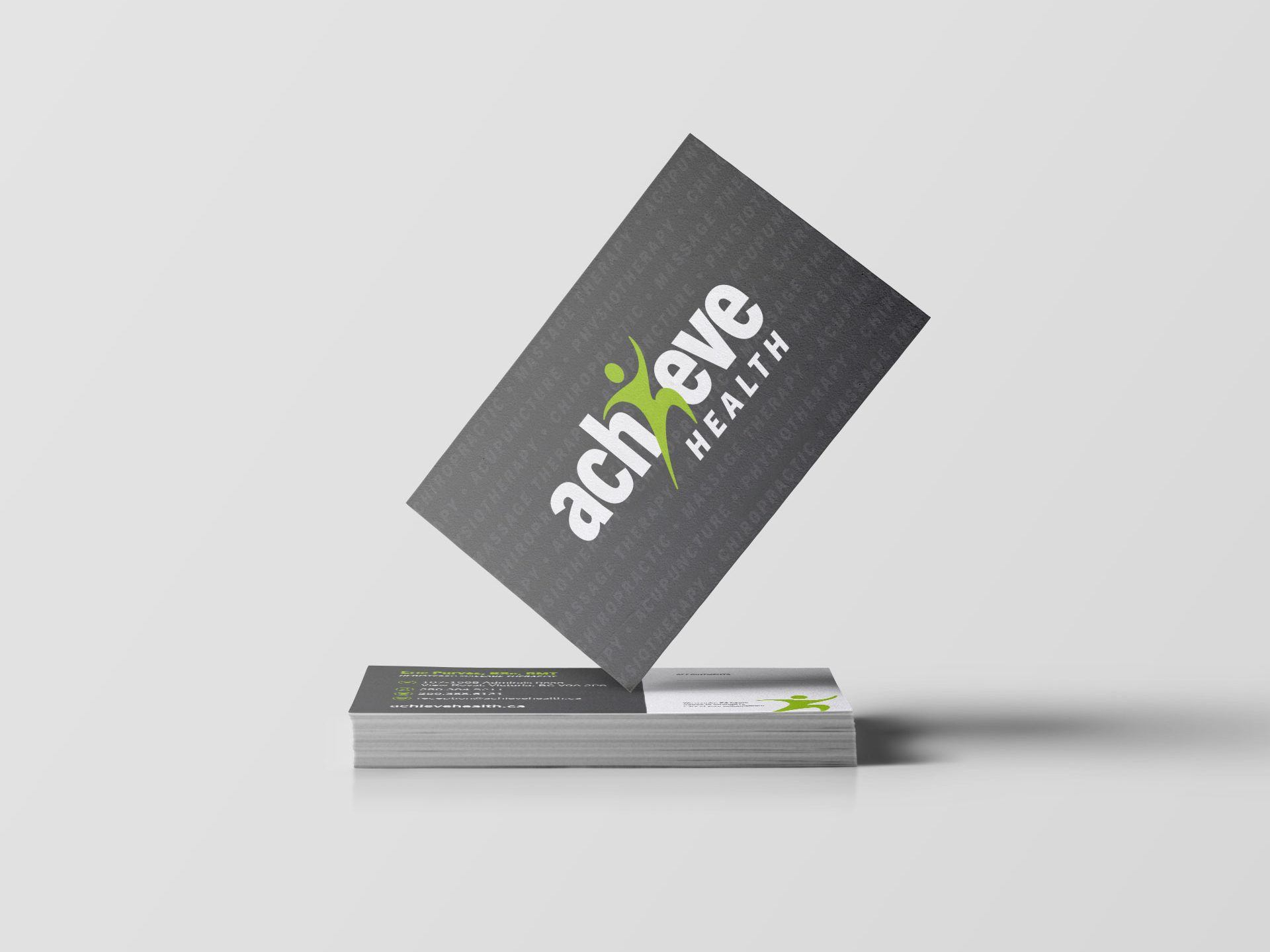 48north-achieve-business-cards-large