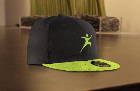 48north-achieve-hat2
