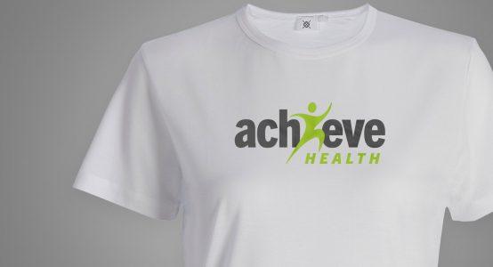 48north-achieve-tshirt3