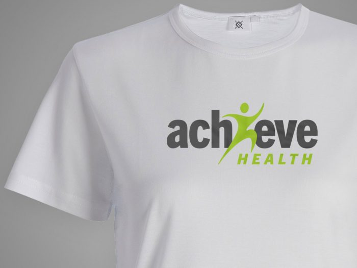 48north-achieve-tshirt3