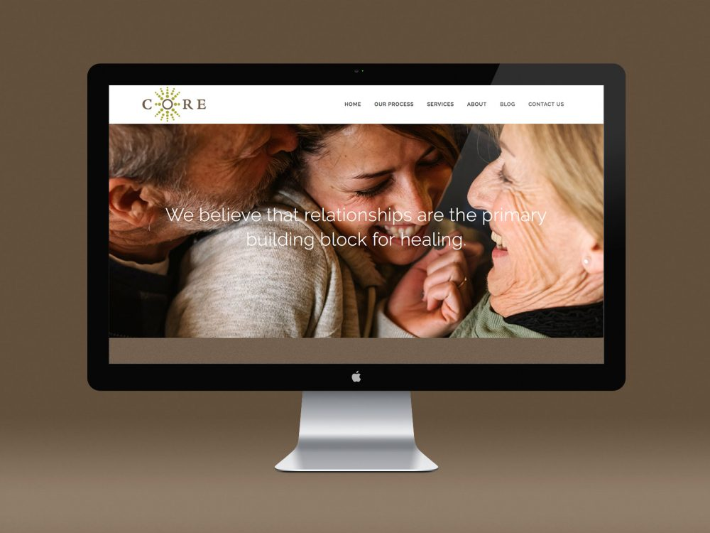 48north-core-counselling-website-mockup2