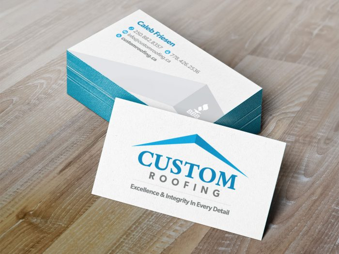 48north-customroofing-business-cards