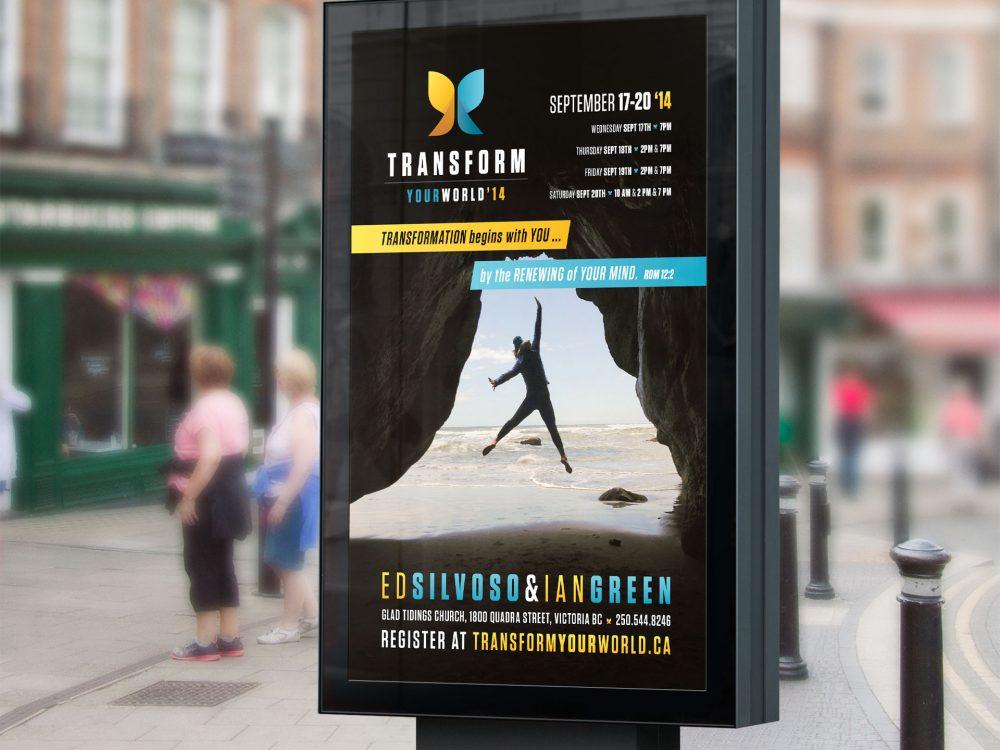 48north-transform-poster2