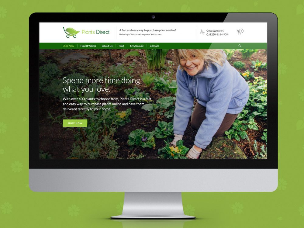 plantsdirect-feature1