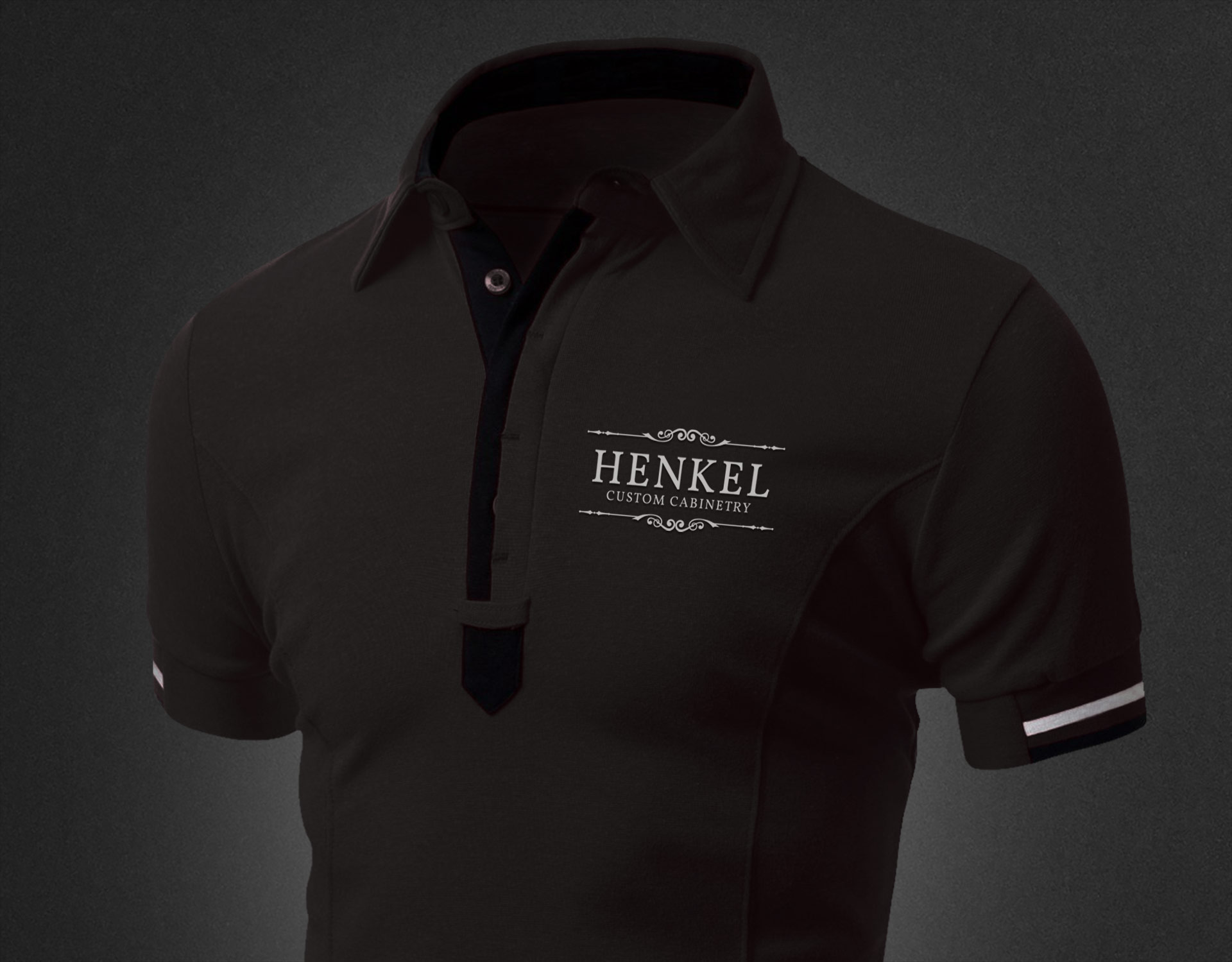 09b06223e1c 48North-henkel-polo-shirt
