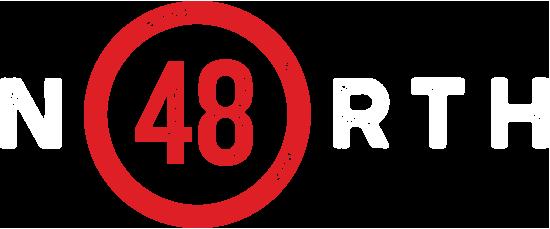 48North | Victoria BC