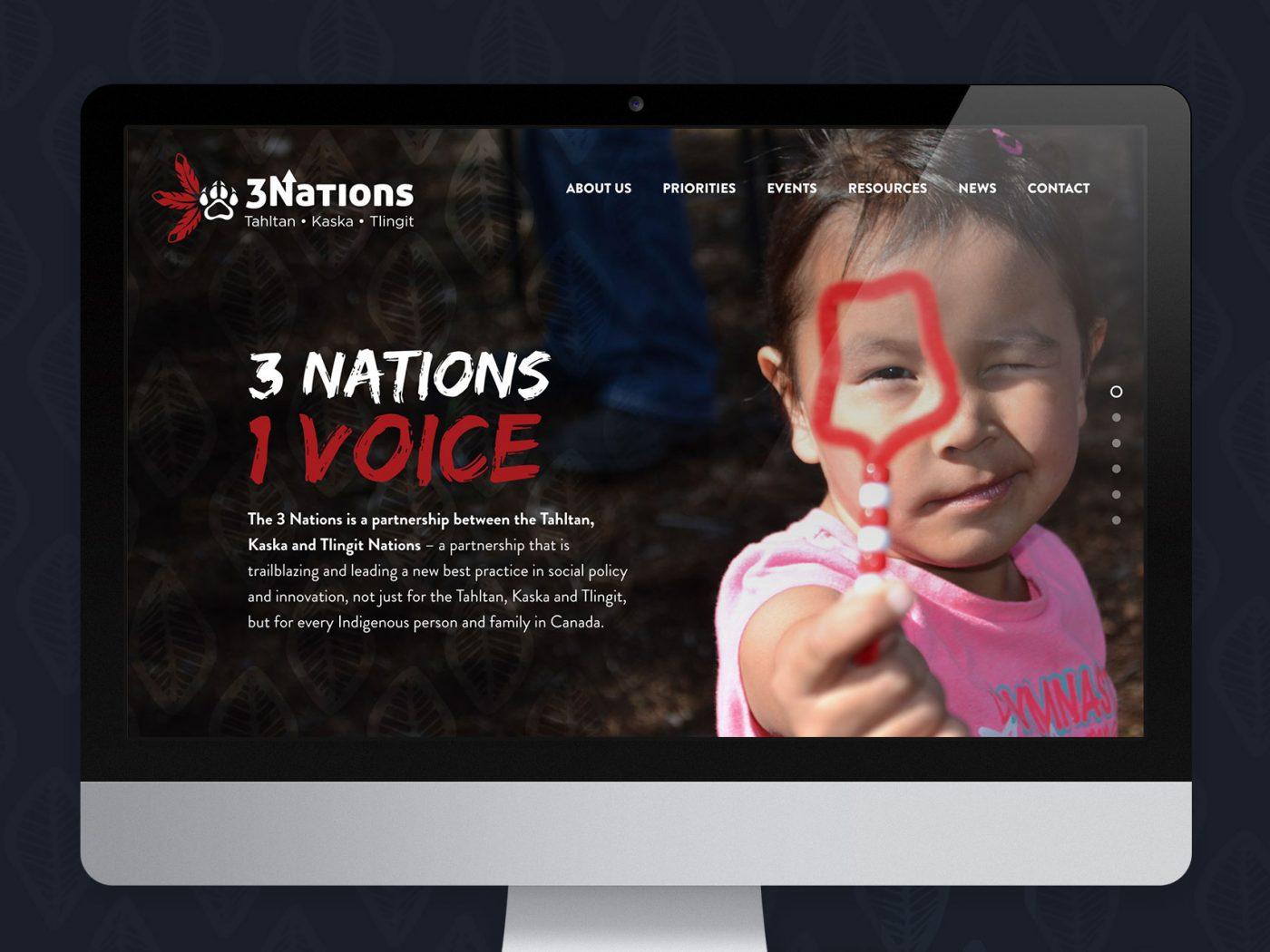 48North-3Nations-Web4
