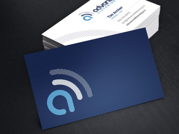 48North-Advanced-Listening-cards
