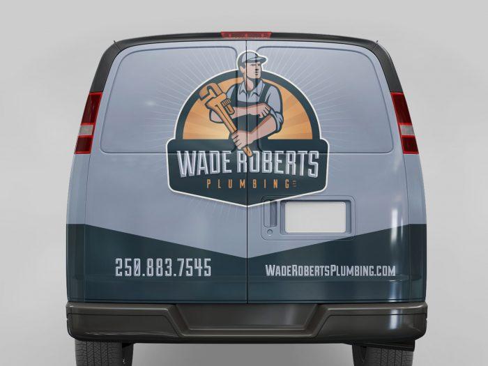 48North-WadeRoberts-4
